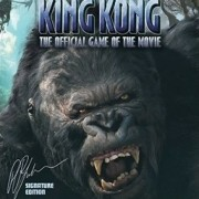 How To Install King Kong Official Game Without Errors