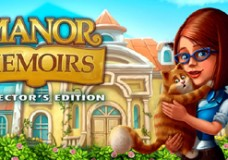 How To Install Manor Memoirs Collectors Edition Game Without Errors