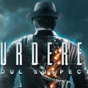 How To Install Murdered Soul Suspect Game Without Errors