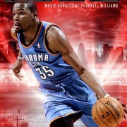 How To Install NBA 2K15 Game Without Errors