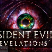 How To Install Resident Evil Revelations 2 Game Without Errors