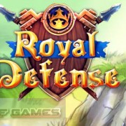 How To Install Royal Defense 3 Game Without Errors