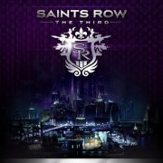 How To Install Saints Row The Third Game Without Errors