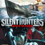 How To Install Silent Hunter 5 Battle of Atlantic Game Without Errors