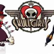 How To Install Skullgirls Game Without Errors