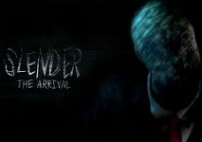How To Install Slender The Arrival Game Without Errors