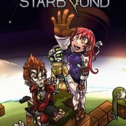 How To Install Starbound Game Without Errors