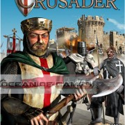 How To Install Stronghold Crusader Game Without Errors