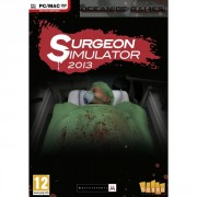 How To Install Surgeon Simulator 2013 Game Without Errors