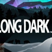 How To Install The Long Dark Game Without Errors