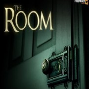 How To Install The Room Game Without Errors