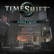 How To Install Time Shift Game Without Errors