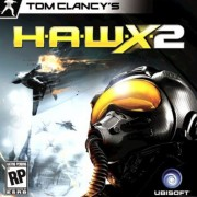 How To Install Tom Clancy HAWX 2 Game Without Errors