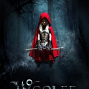 How To Install Woolfe The Red Hood Diaries Game Without Errors