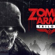 How To Install Zombie Army Trilogy Game Without Errors
