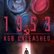 How To Install 1953 KGB Unleashed Game Without Errors