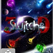How To Install 3SwitcheD Game Without Errors