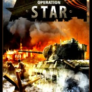 How To Install Achtung Panzer Operation Star Game Without Errors