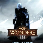 How To Install Age Of Wonders III Eternal Lords Game Without Errors