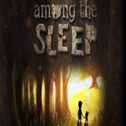 How To Install Among The Sleep Game Without Errors