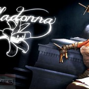 How To Install Belladonna Game Without Errors