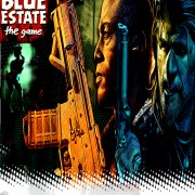 How To Install Blue Estate Game Without Errors