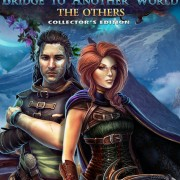 How To Install Bridge To Another World 2 The Others CE 2015 Game Without Errors