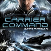 How To Install Carrier Command Gaea Mission Game Without Errors