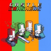 How To Install Castle Crashers Game Without Errors