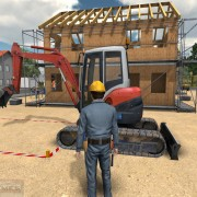 How To Install Construction Simulator 2012 Game Without Errors