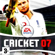 How To Install Cricket 07 Game Without Errors