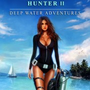 How To Install Depth Hunter Game Without Errors
