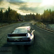How To Install DiRT 3 Complete Edition Game Without Errors