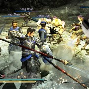 How To Install Dynasty Warriors 8 Game Without Errors