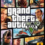 How To Install GTA V Game Without Errors