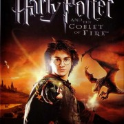 How To Install Harry Potter And The Goblet Of Fire Game Without Errors