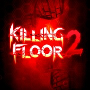 How To Install Killing Floor 2 Game Without Errors