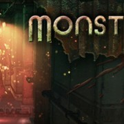 How To Install Monstrum Game Without Errors