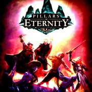 How To Install Pillars Of Eternity Game Without Errors