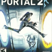 How To Install Portal 2 Game Without Errors