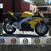 How To Install Ride Game Without Errors