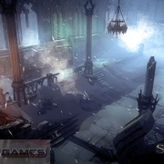 How To Install Shadows Heretic Kingdoms 2014 Game Without Errors