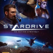 How To Install StarDrive Game Without Errors