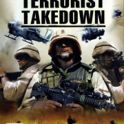 How To Install Terrorist Takedown Game Without Errors