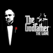 How To Install The Godfather Game Without Errors