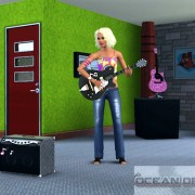How To Install The Sims 3 High End Loft Stuff Game Without Errors
