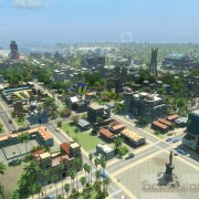 How To Install Tropico 4 Game Without Errors