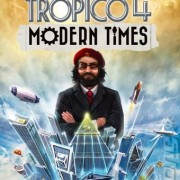 How To Install Tropico 4 Modern Times Game Without Errors