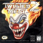 How To Install Twisted Metal 2 Game Without Errors