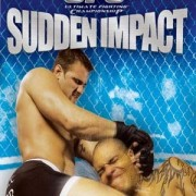 How To Install UFC Sudden Impact Game Without Errors